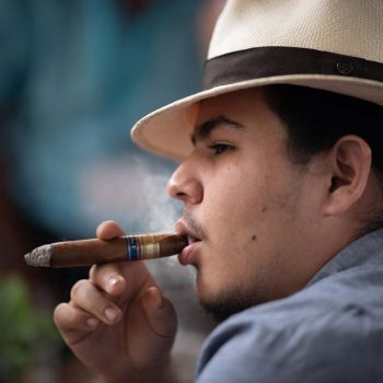 Procigar – Association of Dominican Cigar Manifacturers